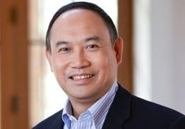 Allan Kwan